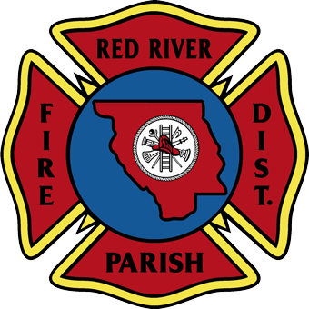 Red River Parish